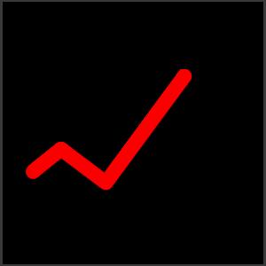 Chart clipart Clipart progress%20clipart Panda Chart Images