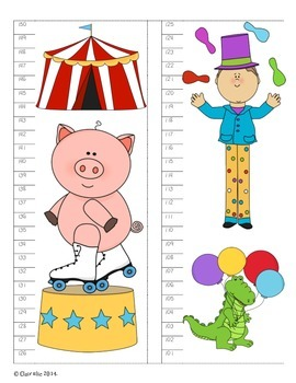 Chart clipart metric Student & (Metric) introduction: Height
