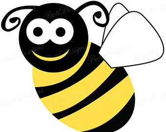 Chase clipart Clipart Free entomologist%20clipart Panda Images