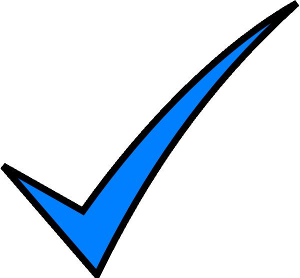 Check clipart Cliparts Check Clip Mark Check
