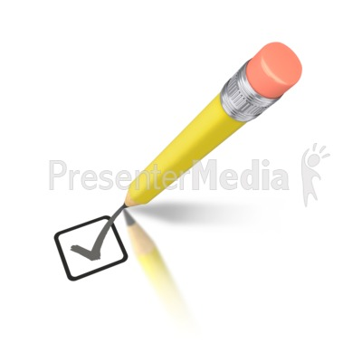 Check clipart animated Animation And Paper Clipart Clipart