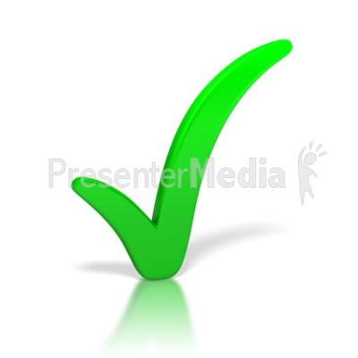 Check clipart animated Clipart Clip Green PowerPoint Green