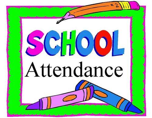 Check clipart attendance list 20clipart Clipart Free attendance%20clipart Attendance