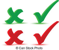 Check clipart bullet point Graphics Marks Bullet illustrations points