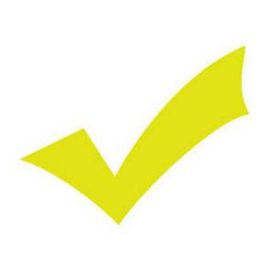 Check clipart check mark Free Art Check Clipart Clip
