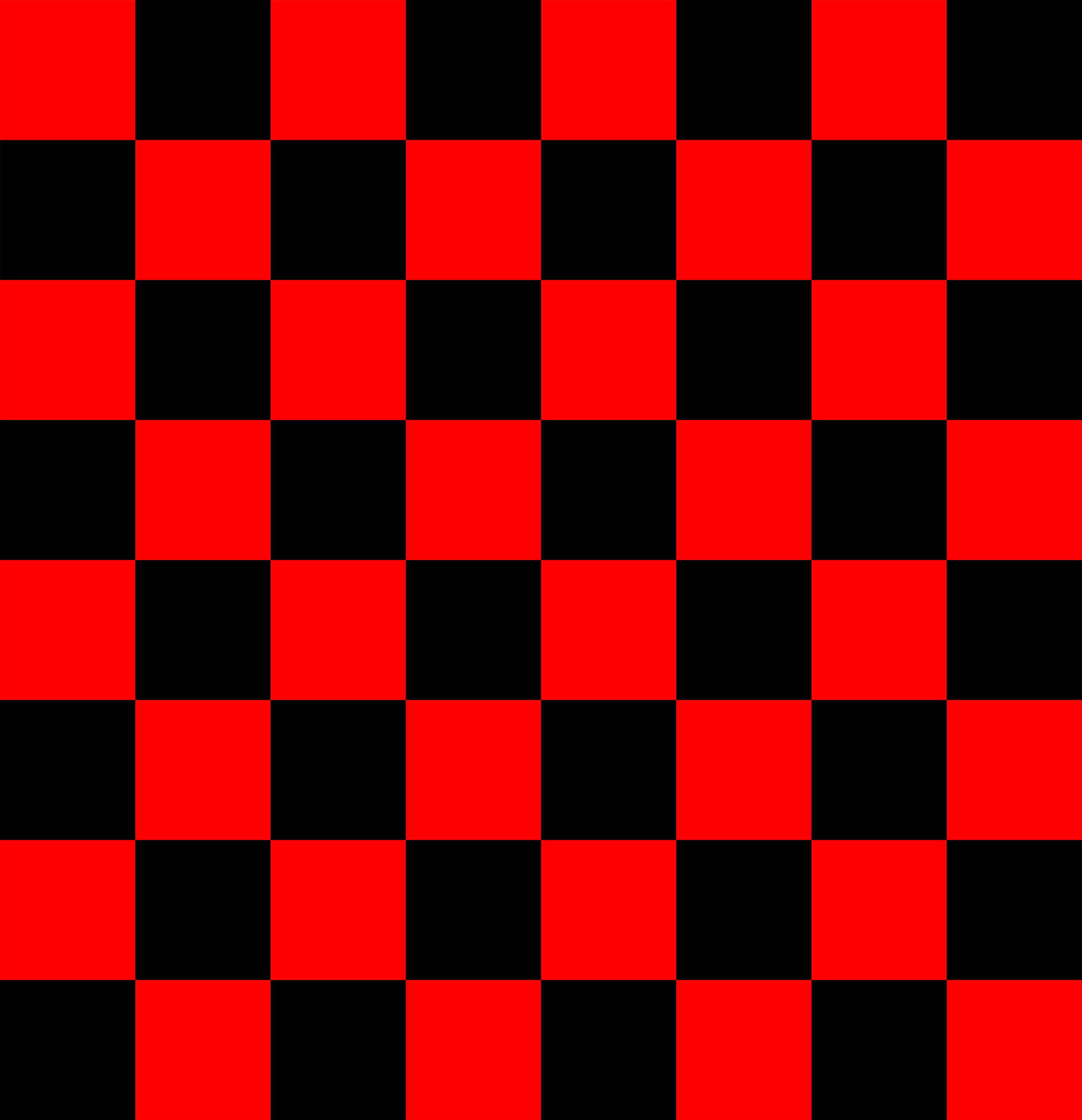 Checkerboard clipart printable Art Download Checkers Board Clip