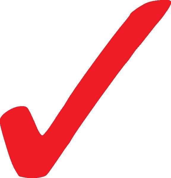 Check clipart correct Correct sign sign Clipart correct