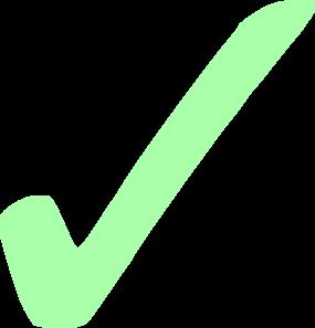 Check clipart correct Survey Check Survey Clipart Clipart