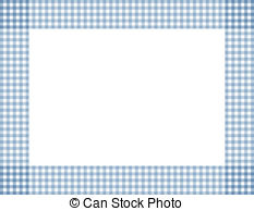 Plaid clipart light green Center Background royalty and Blue