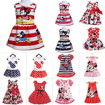 Check clipart kid dress Dress Summer Cartoon GIRLS Check