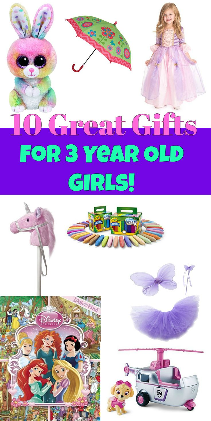 Check clipart kid dress You old year 17 BLOG