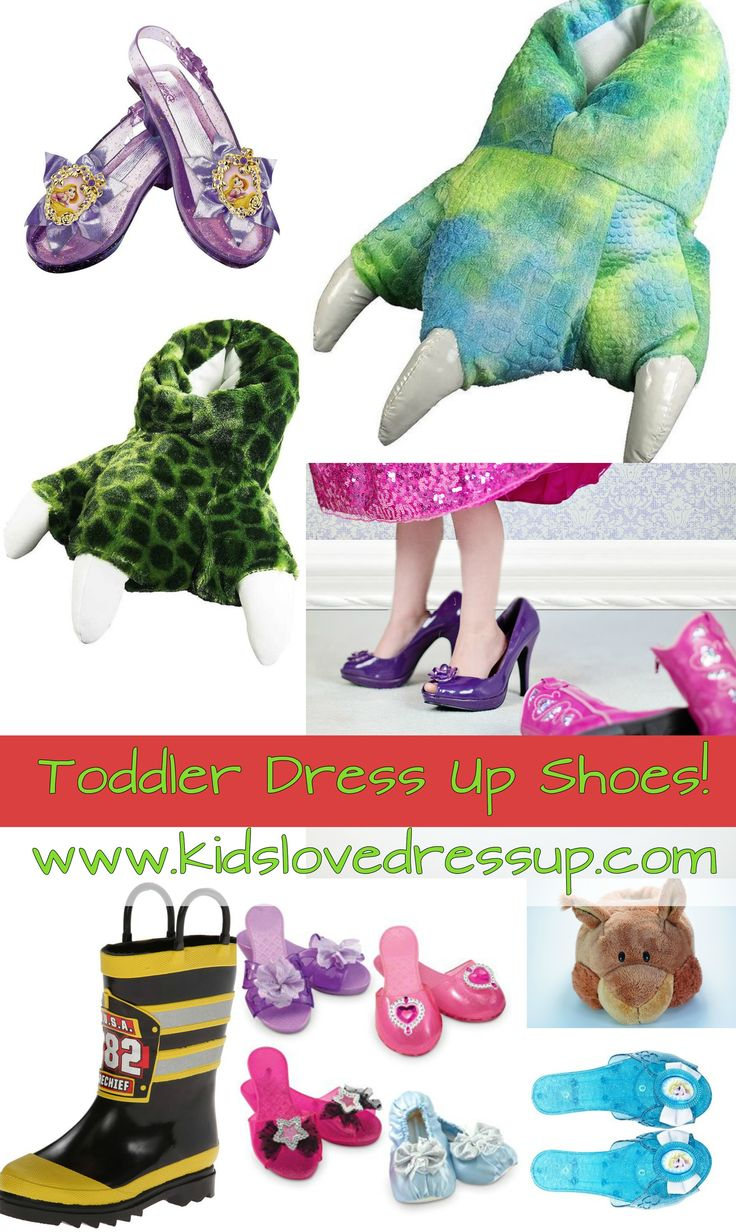 Check clipart kid dress Out the from best Costumes