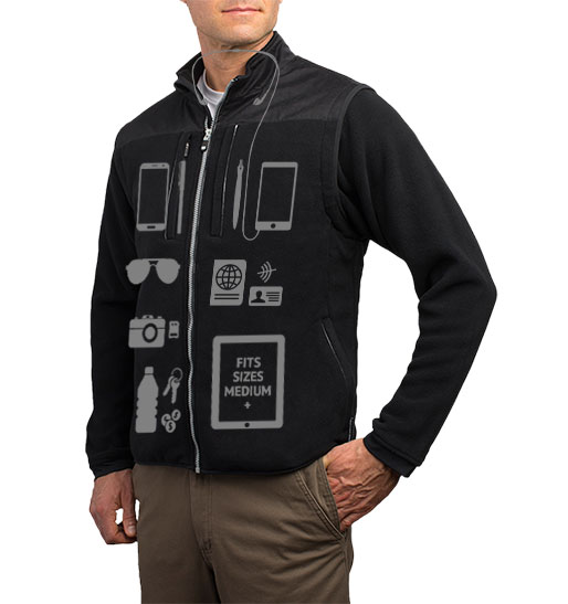 Check clipart mens shirt  Clothing Clothing Lovers SCOTTeVEST