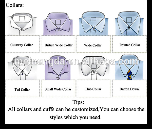 Check clipart mens shirt Pattern Dress Shirts Cotton Check