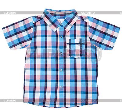 Plaid clipart plaid shirt #15