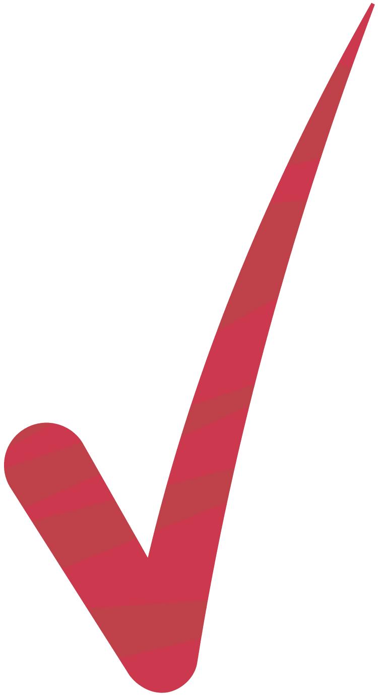 Check clipart sign Download Vector Symbol Clip Download