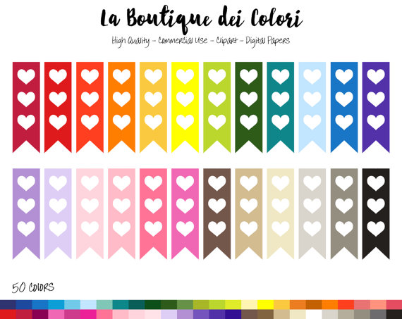 Check clipart task Rainbow Graphics item? Clipart Like