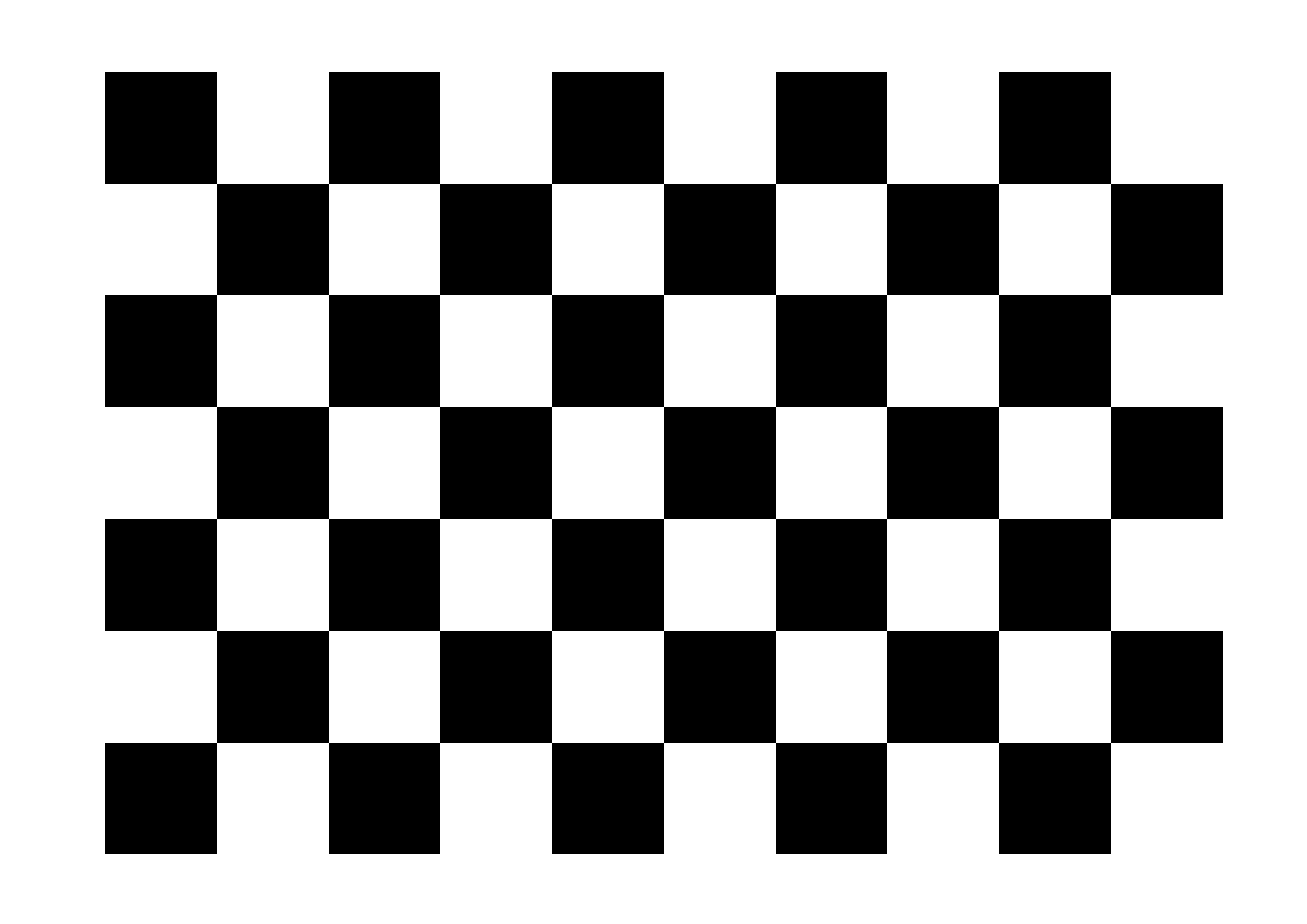 Checkerboard clipart Clipart Cliparts Printable and Art