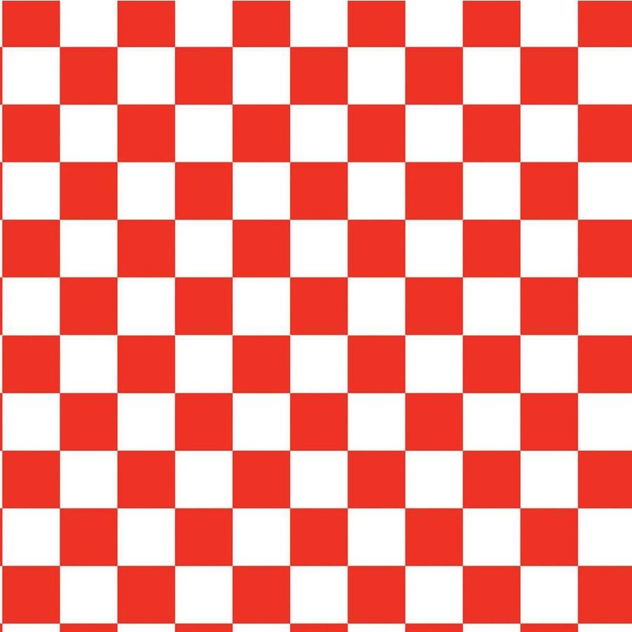 Checkerboard clipart White Cliparts Checkerboard Cliparts Others