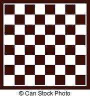 Checkerboard clipart Art Illustrations Checkerboard 1 Checkerboard