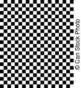 Checkerboard clipart  pattern Checkerboard 01 Pattern