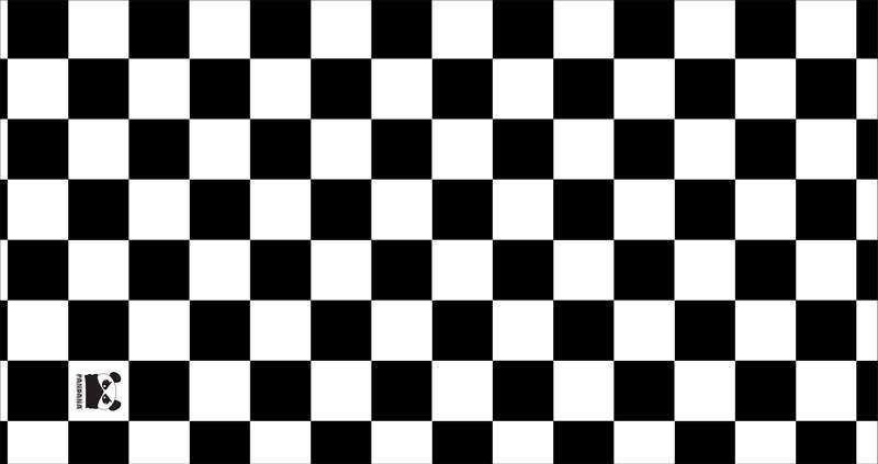 Checkerboard clipart  8 Clip Checkerboard Art