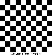 Checkerboard clipart Free Background Stock checkerboard Photo