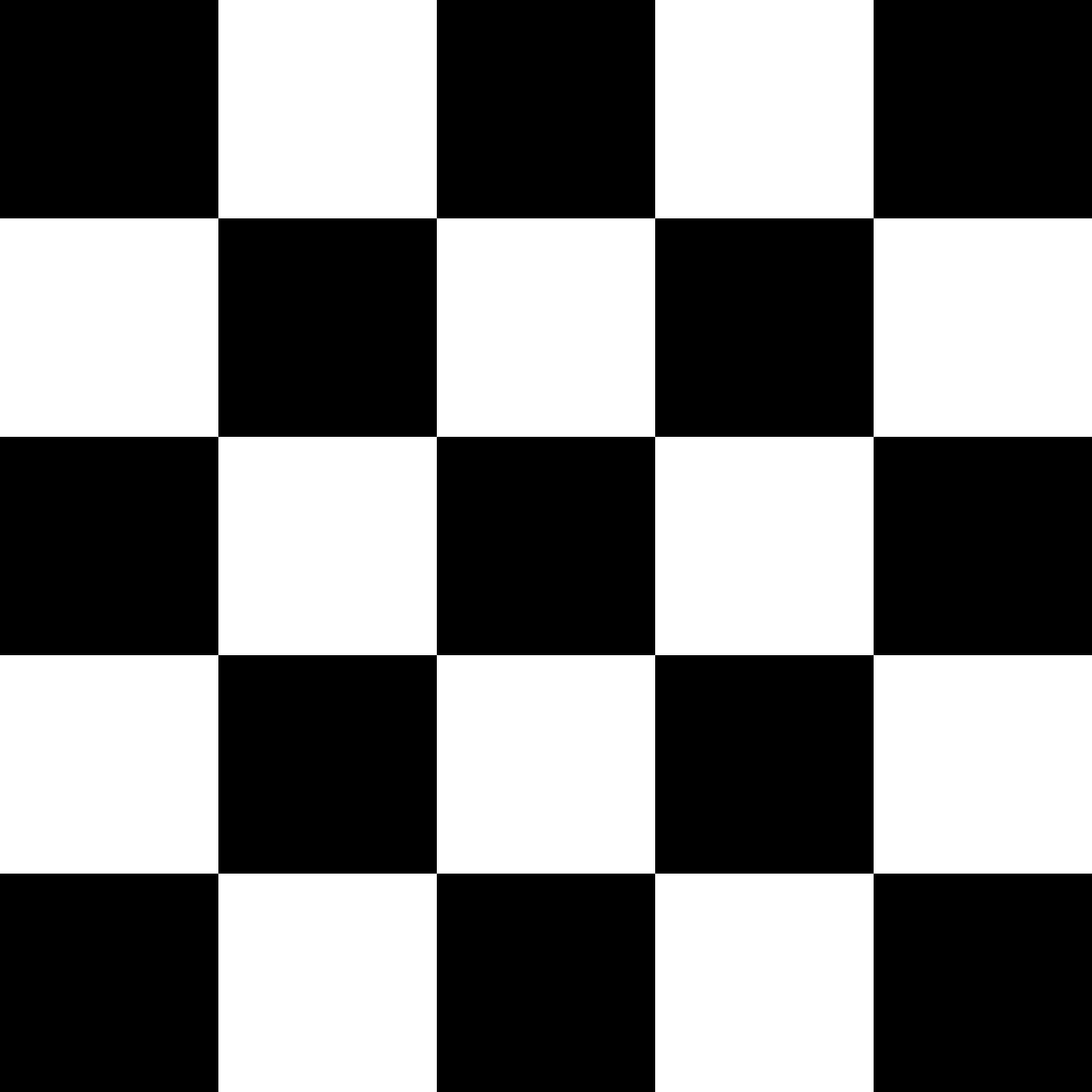 Checkerboard clipart floor Template Board printable checkerboard