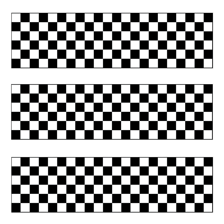 Checkerboard clipart floor Clipart Black Art Download Graduation