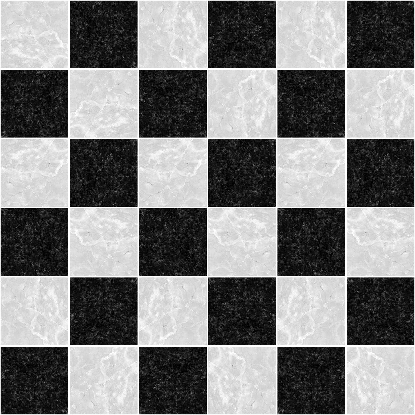 Checkerboard clipart floor Keywords Related Art Download
