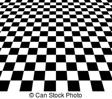 Checkerboard clipart floor Floor Checkered Checkered 2 Checkered