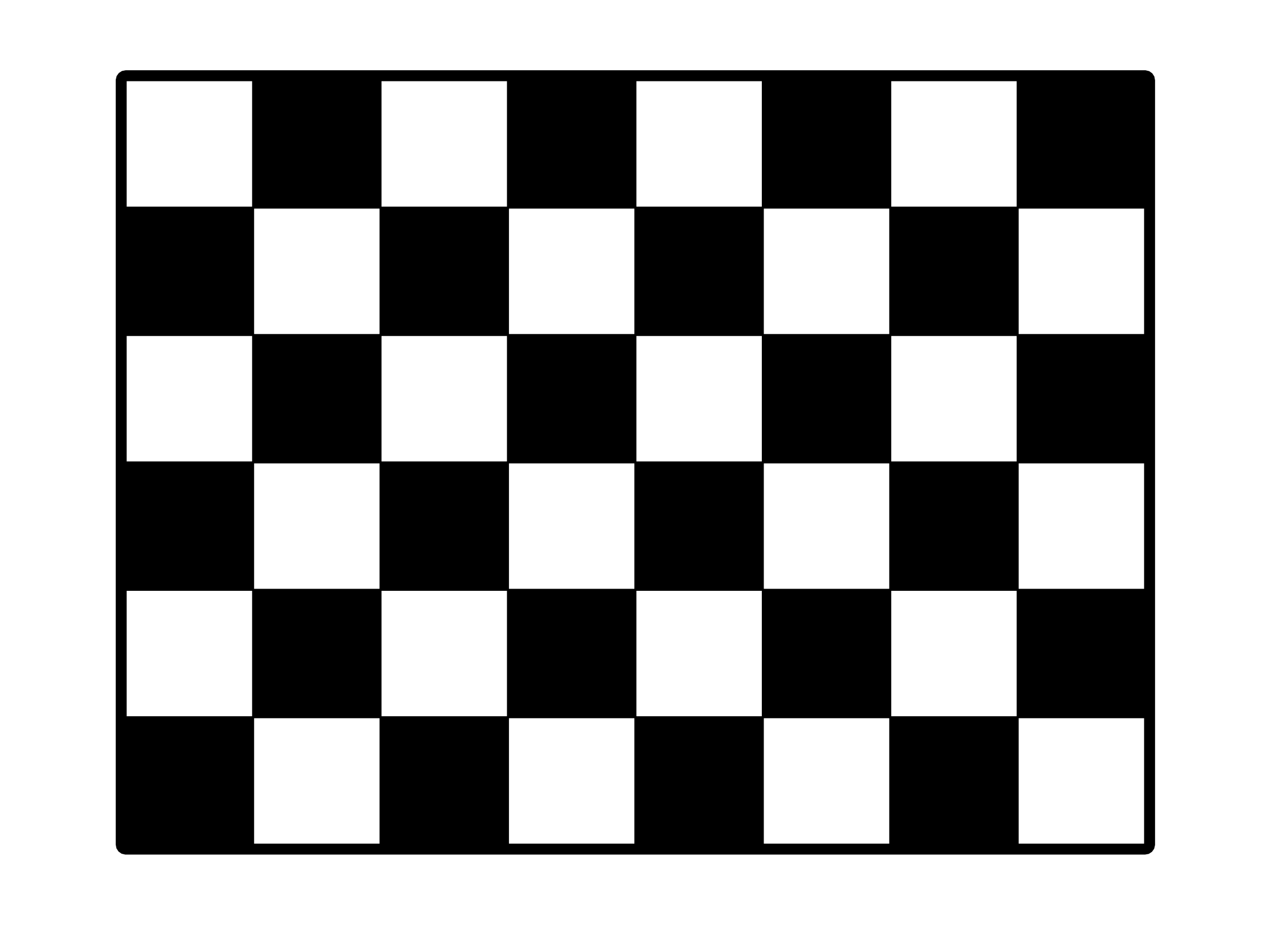 Checkerboard clipart printable Others Checkerboard Clipart Art Printable