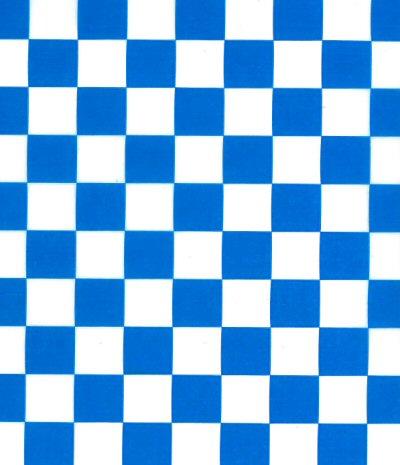 Checkerboard clipart printable Checker Gif Checkerboard Prints Gif
