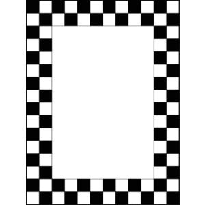 Checkerboard clipart printable Help checkerboard paper Printable checkerboard