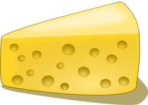 Cheese clipart Images clipart Free ClipartMonk Art