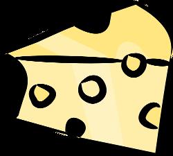 Cheese clipart Cheese clip #16685 blog art