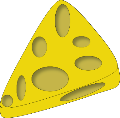 Cheese clipart Art page Cliparting public of