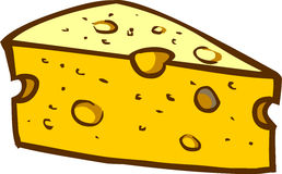Cheese clipart Images Free Panda Clipart Clipart