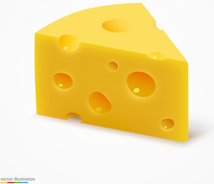 Cheese clipart Collection free cheese Real clipart