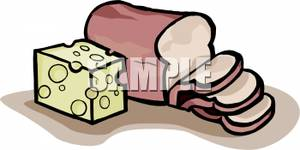 Cheese clipart pattern Cheese Cheese Clipart Bread And