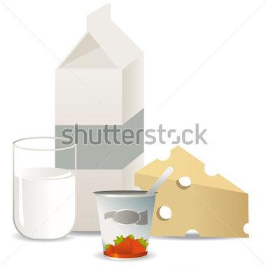 Cheese clipart milk and cheese Clipart Cheese clipart milk milk