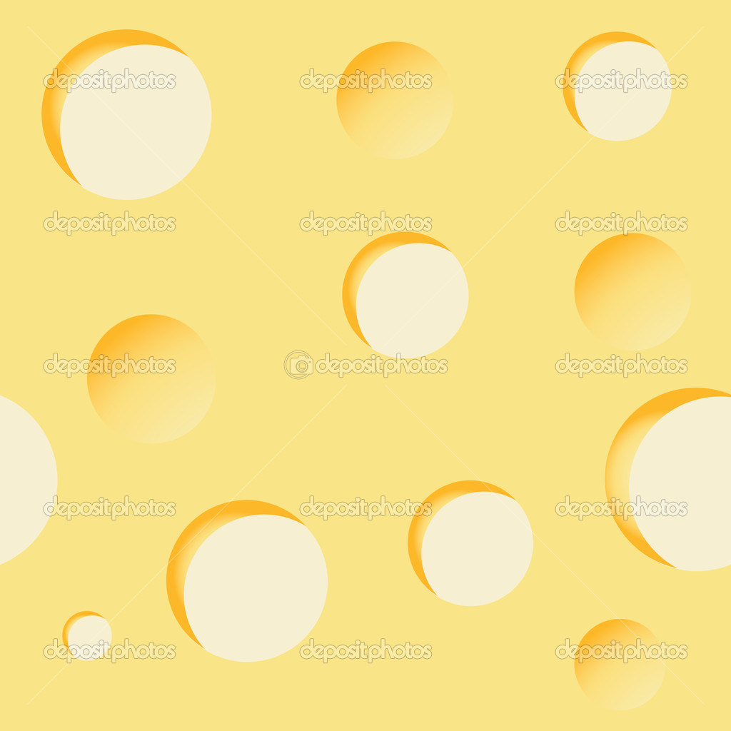 Cheese clipart pattern Slice Slice Clipart Cheddar Cheese