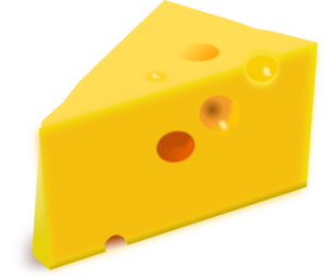 Cheese clipart small Com art clip royalty Clker
