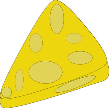 Cheese clipart swiss cheese Clipart Images Free swiss cheese