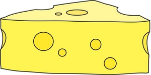 Cheese clipart swiss cheese Image clipart cheese clipart cheese