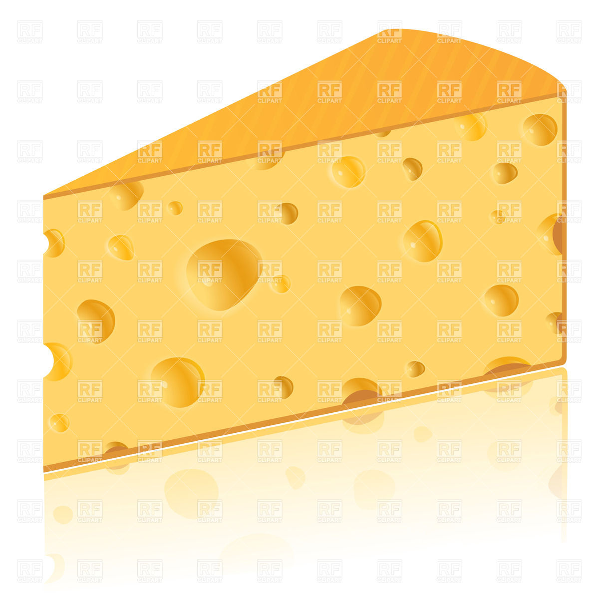 Cheese clipart pattern Images Clip Clipart Panda cheese%20clipart