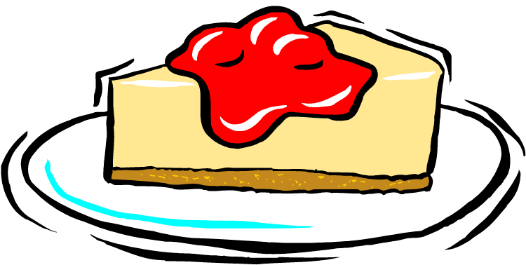 Cheesecake clipart plain Clipart Images Panda cheesecake%20clipart Clipart