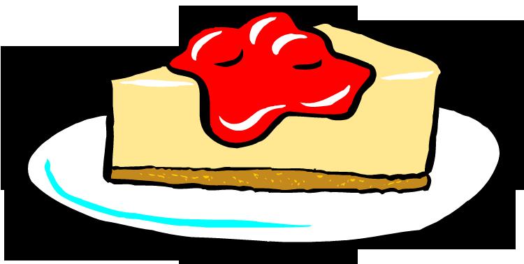 Cheesecake clipart cute Cheesecake%20clipart Free Clipart Clipart Cheesecake