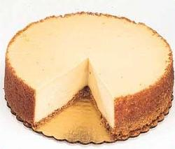 Cheesecake clipart plain Cheesecake cheesecake Clipart Free