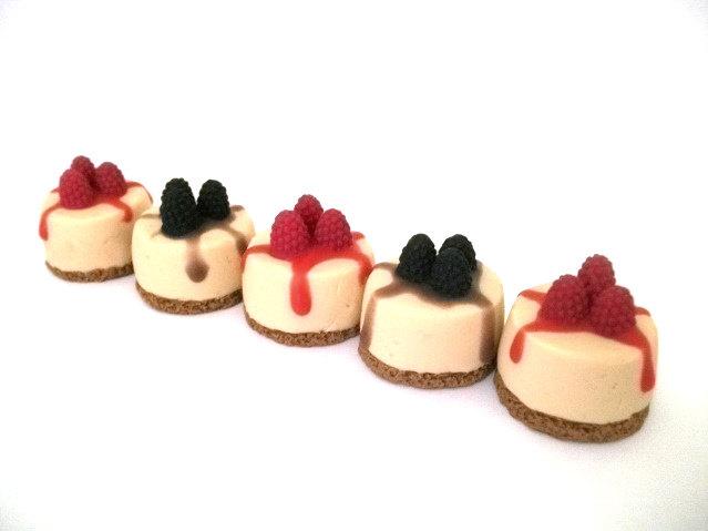 Cheesecake clipart american Raspberry/Blackberry GoTY Like this Mini